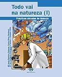 Todo vai na natureza I e II: Prácticas sinxelas de bioloxía (Guía de recursos)