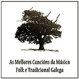 As Mellores Cancións da Música Folk e Tradicional Galega. Grupos Galegos, Artistas e Bandas de Galicia