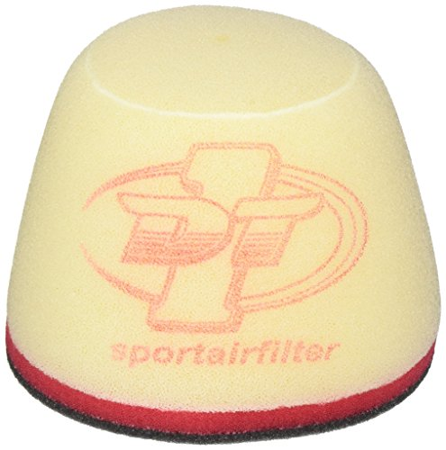 DT-1 DT-140-04NO Luftfilter, Superseal Kx 65, 00, Kx 85, 03