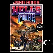 Hell's Faire: Legacy of the Aldenata