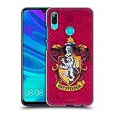 Head Case Designs Officiel Harry Potter Gryffindor Crête Prisoner of Azkaban I Coque...