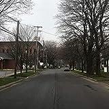 Aurora Street [Explicit]