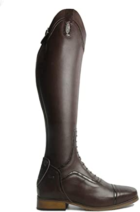 a73a019f450c6 Brogini Unisexe Sanremo Field Bottes Taille