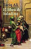 El libro de Saladino (El libro de bolsillo - Literatura)
