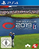 The Golf Club 2019 featuring PGA TOUR [ ] [Importación alemana]