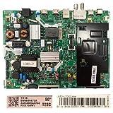 Genérico Placa Main Samsung UE50NU7092U BN94-00030Y BN9649472A Despiece de TV no Usado.