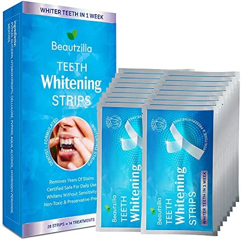 Top 10 Best somnifix mouth strips for sleeping Reviews