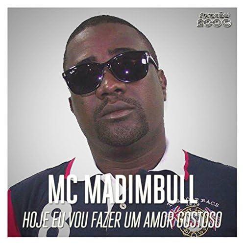 Mc Madimbull