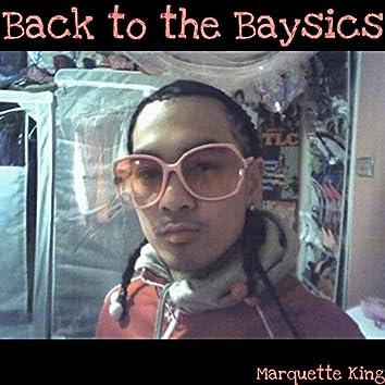 Back to the Baysics