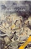 United States Army in World War II: Reader's Guide (U.S. Army in World War II)