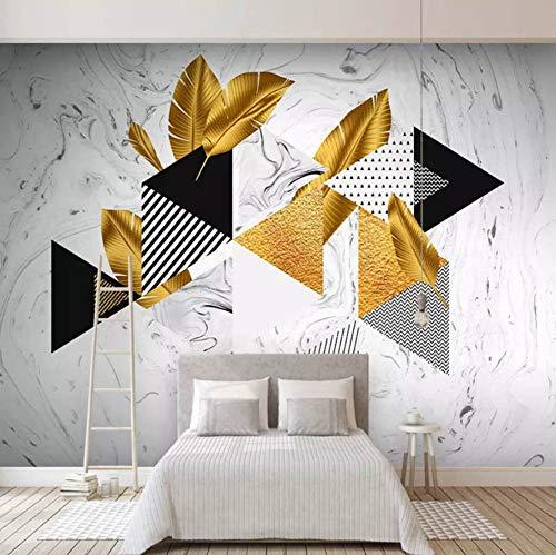 VVNASD 3D Wand Wandbilder Tapete Dekorationen Aufkleber Europäische Art Blumenblume Rebe Modernes Schlafzimmer Wohnzimmer Innendekor Kunst Mädchen Küche (W) 140X(H) 100Cm