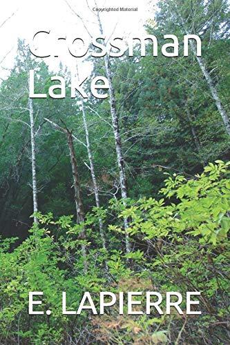 Crossman Lake