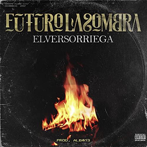 La puerta (feat. Billy badulakra) [Explicit]