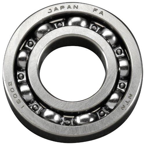 Krukas lager (R) FS 81.FS70S.SII 45.630.000 (Japan import / Het pakket en de handleiding zijn geschreven in het Japans)