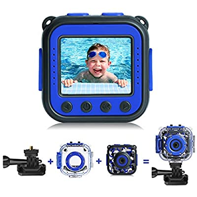 gopro camera for kids, End of 'Related searches' list