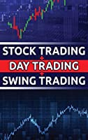 Stock Trading + day trading + swing trading