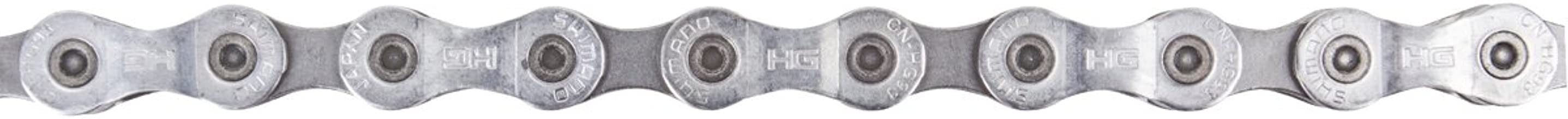 SHIMANO CN-HG93 Ultegra/XT 9-Speed Chain