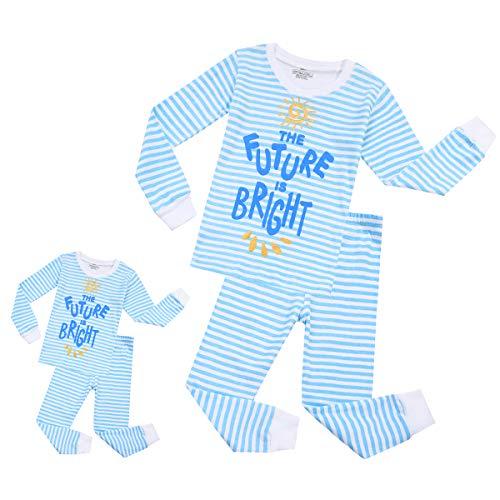 La Mejor Lista de Pijamas de Moda comprados en linea. 6