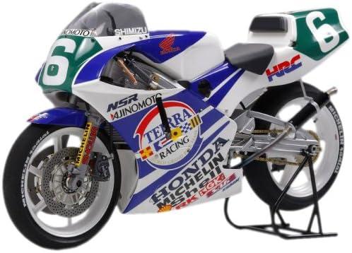 Ranking TOP12 Tamiya Ajinomoto Honda '90 Jacksonville Mall NSR250