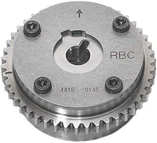 CRV 2.0L用14310-RZA-003カムシャフトVTCアクチュエータ14310-RZA-003 2007-2009