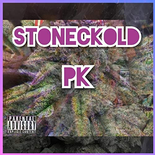 Stoneckold