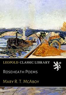Roseheath Poems