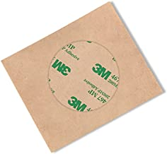 3M 467MP High Performance Adhesive Transfer Tape 2