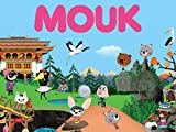 Mouk - Season 1