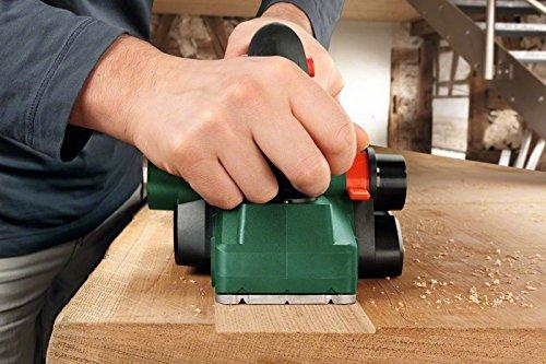 Bild 4: Bosch DIY PHO 2000