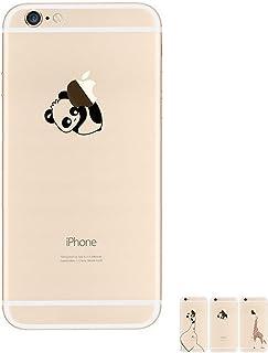 coque iphone 6 marrante garcon