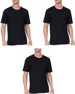 Men's Nautica 3 Pack Crew Neck T-Shirt