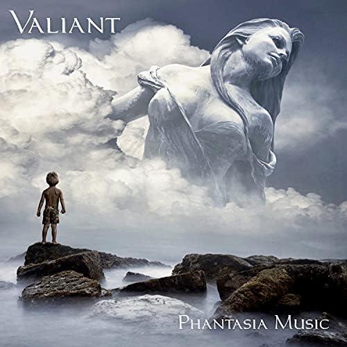 Phantasia Music