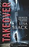 Takeover (Theresa MacLean series Book 1)