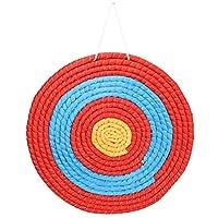 射撃練習用の軽量アーチェリー練習ターゲット、アーチェリーグラスターゲット