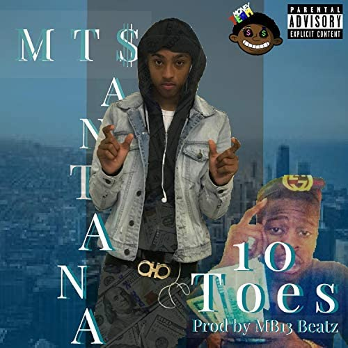 MTS Santana