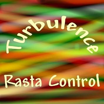Rasta Control