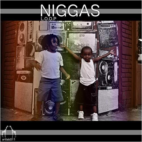 Niggas (Flymo & RePlay Remix) [Explicit]