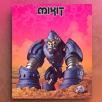 MiXiT (Instrumental Version)