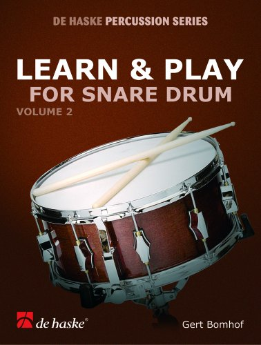 Learn & Play, Vol. 2