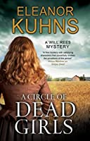 A Circle of Dead Girls (Will Rees Mystery)