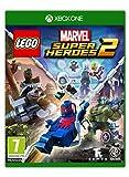LEGO Marvel Superheroes 2 (Xbox One)