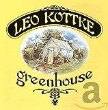 Greenhouse [Import]