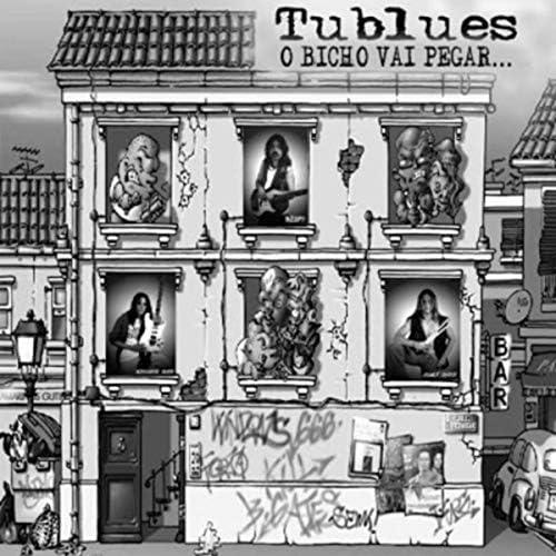 Tublues