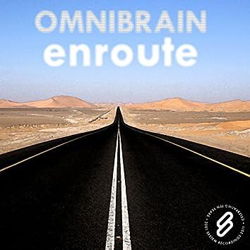 Enroute EP