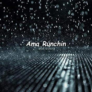 Ama Runchin