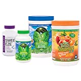(INTERNATIONAL SHIPPING) Youngevity Healthy...