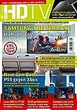Samsung The Terrace - Highlight-Fernseher ohne Limits Next-Gen-Duell: PS5 gegen Xbox Grafikleistung satt Neue Laserbeamer von Samsung und LG