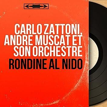 Rondine al nido (Mono Version)