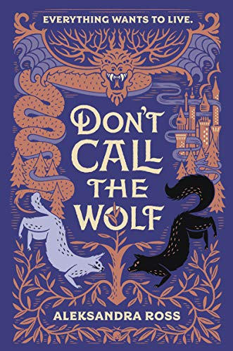 Don't-Call-the-Wolf