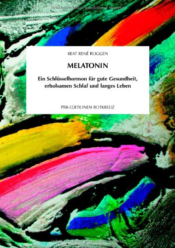 melatonine 3 mg kruidvat